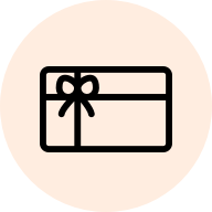 Rabattkoder & presentkort